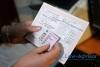 Временная регистрация по месту пребывания для иностранных граждан - сроки и порядок оформления