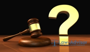 Как узнать о судебном приказе?